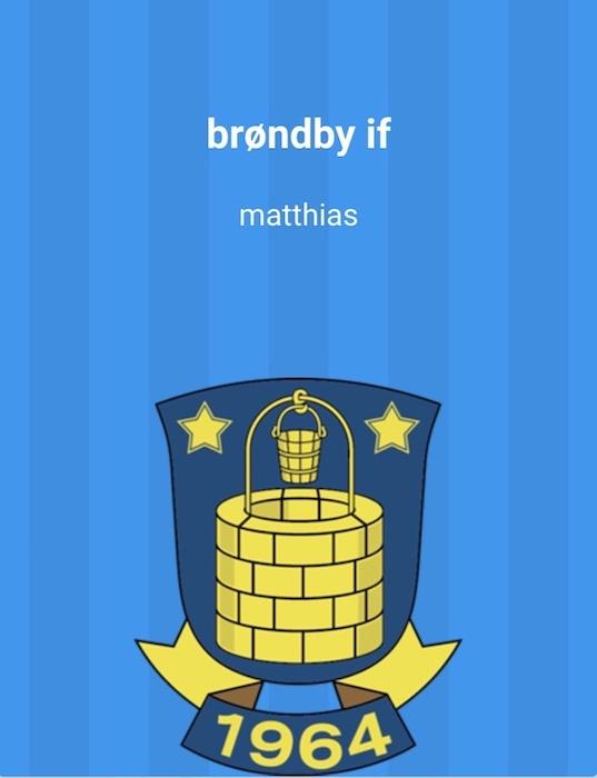 book brondby