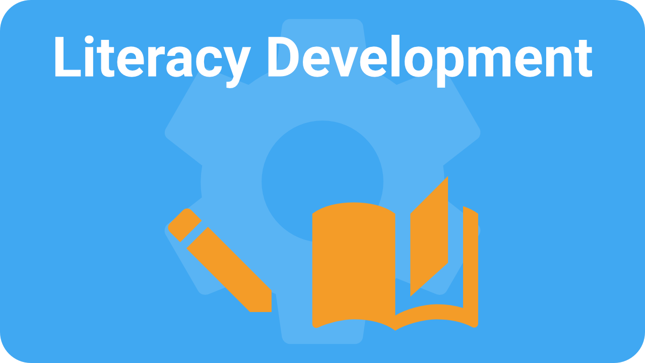 Literacy_development