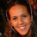 Lidia Pantaleo