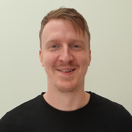 Christian Corfixen